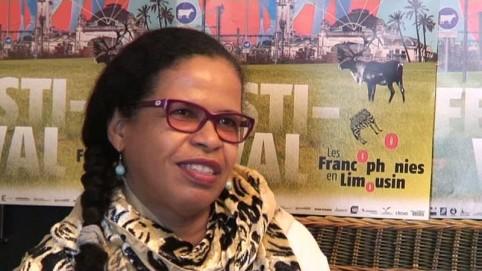 Secrétaire au bureau: Marie-Thérèse Picard