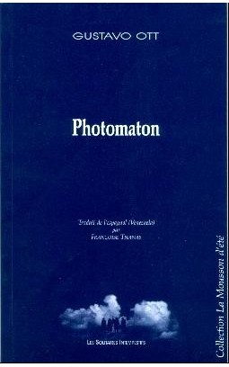 Couv photomaton