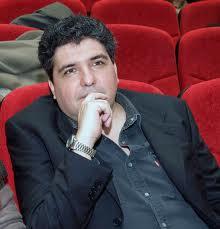 Gustavo Ott