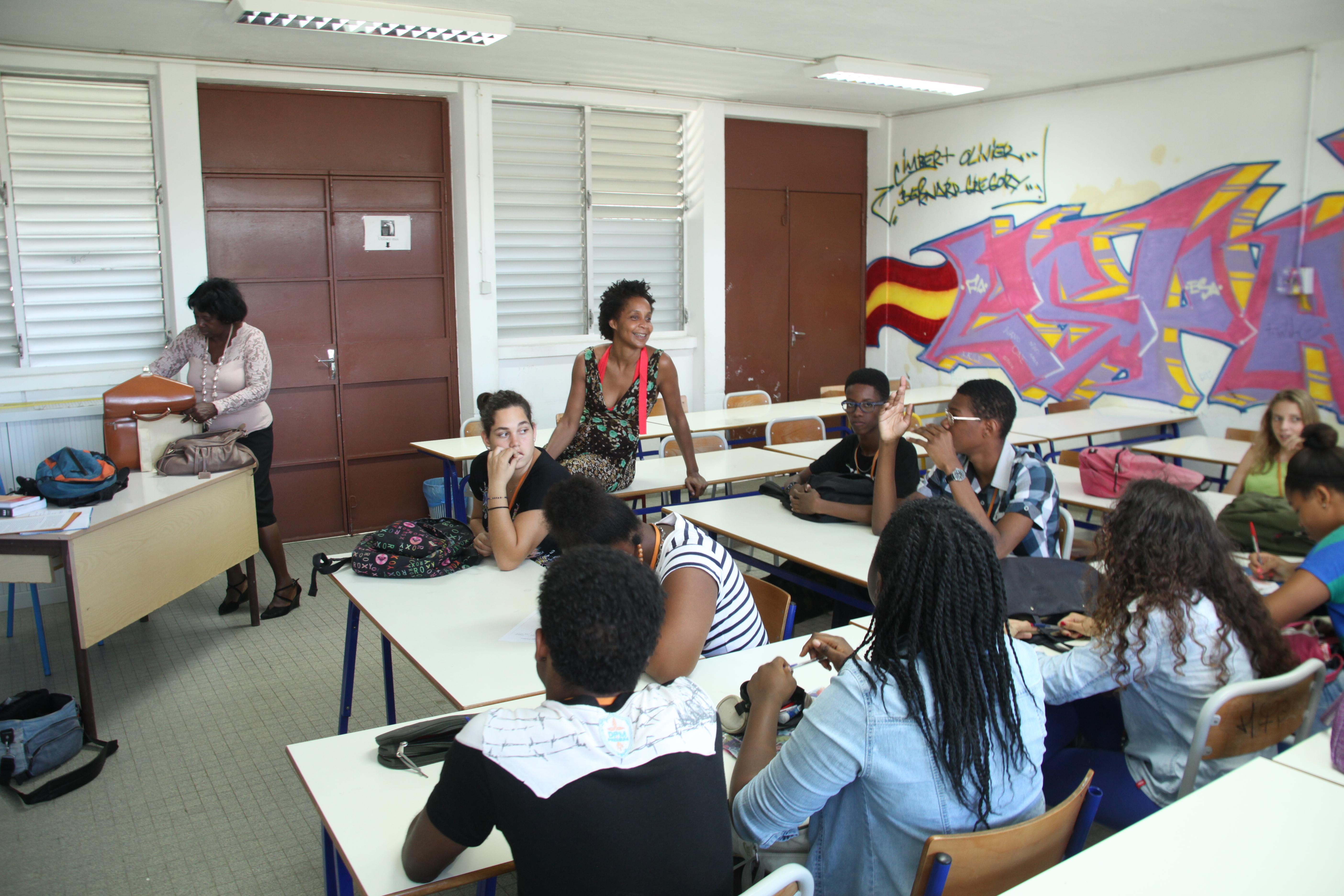 etc-caraibe fr tamise