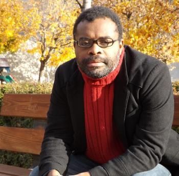 Toussaint Carilien