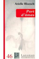couv port-d-ames-arielle-bloesch