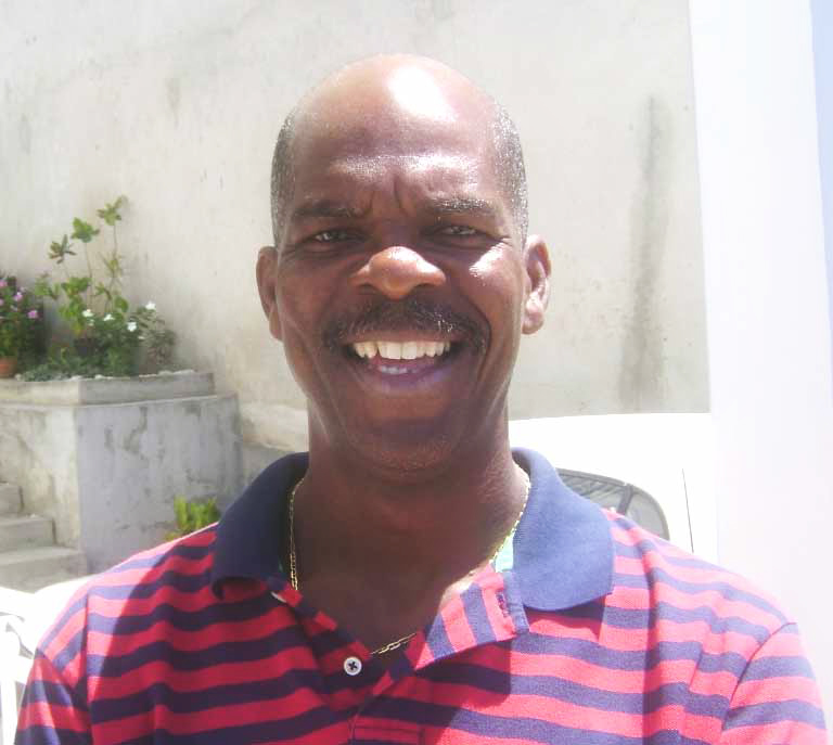 etc-caraibe fr sambreville