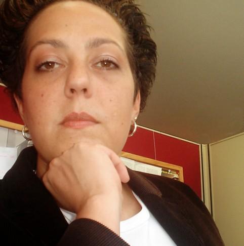Lorena Matilde Gonzalez Inneco1