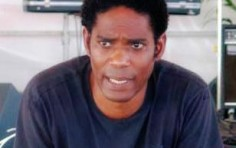 Rodolphe Etienne