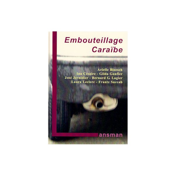 Couv embouteillage-caraibe