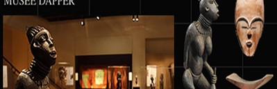 musee-dapper