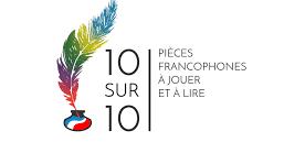 residence-ecriture-10-sur-10