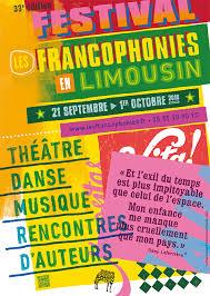 frncophinies-2016