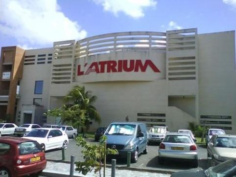 atrium-martinique-751gba