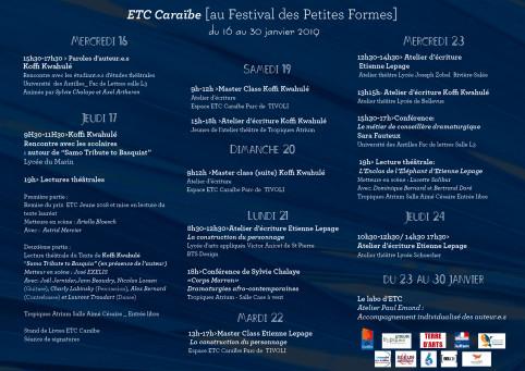 festival-fiche-de route2