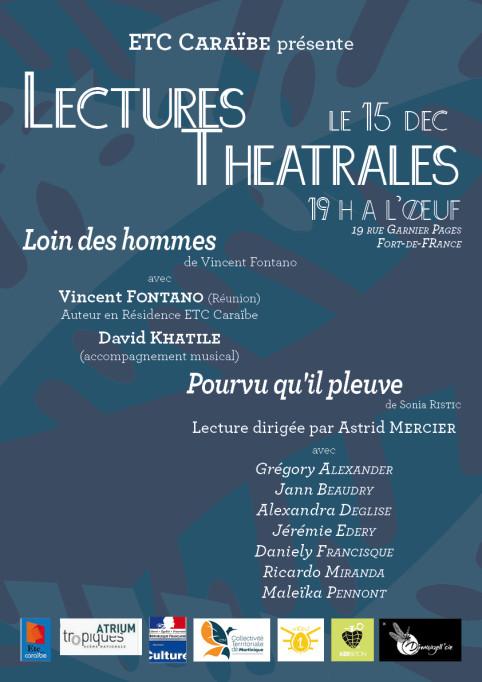 web2-lecture-théatrale-2018