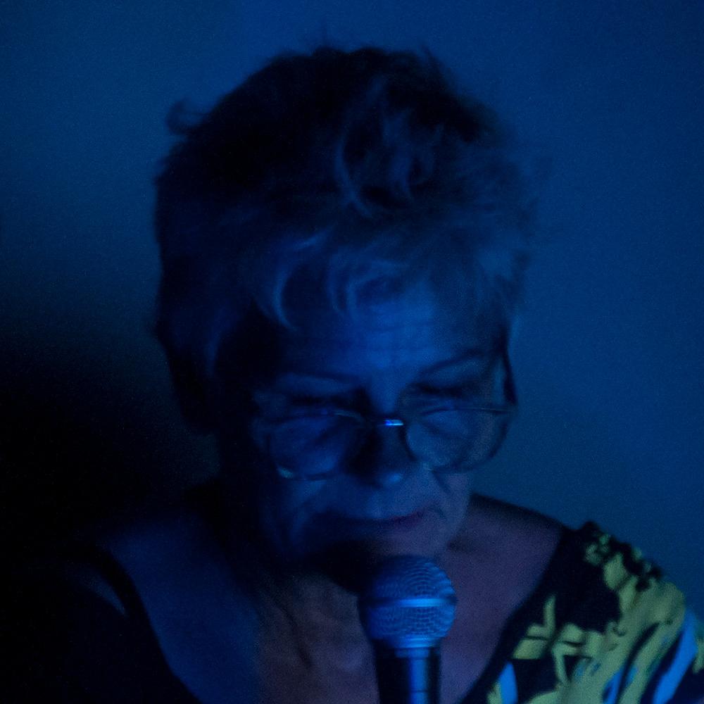 Arielle Bloesh